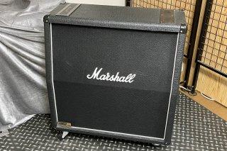 【used】Marshall 1960A 4x12 300w【兵庫店】
