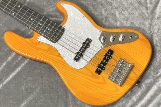 【new】woofy basses Cavalier5 Honey Orange【兵庫店】