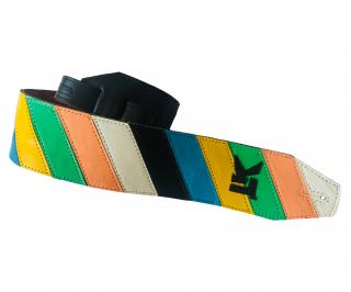 LK Straps Pretty Stripes Strap
