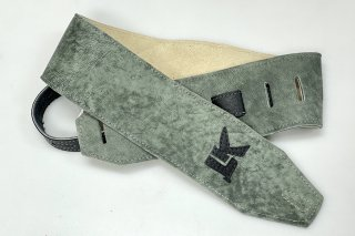 LK Straps Limited Edition SILVER