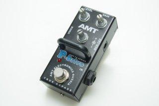 【used】AMT ELECTRONICS P-Drive mini【横浜店】