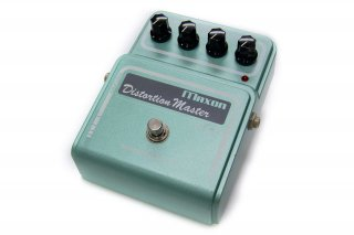 【used】Maxon Distortion Master DS-830【横浜店】
