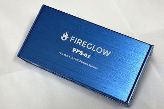 【used】fireglow pps1【兵庫店】