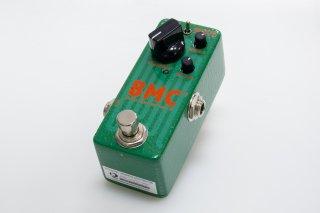 【used】E.W.S. / BMC2 Bass Mid Control 2【横浜店】