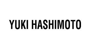 YUKI HASHIMOTO