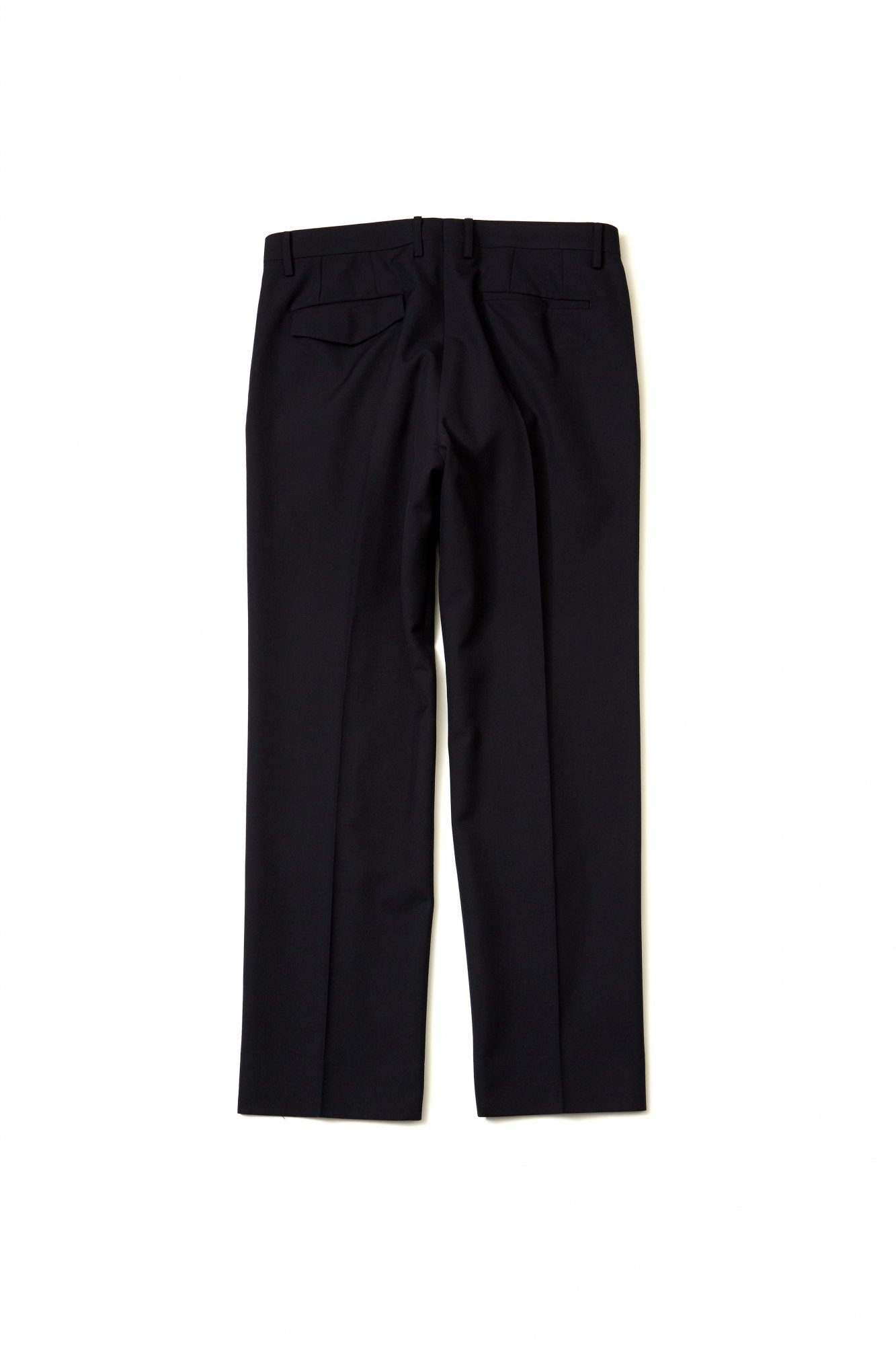 soe<br />Perfect Slacks for First Man / NAVY<img class='new_mark_img2' src='https://img.shop-pro.jp/img/new/icons14.gif' style='border:none;display:inline;margin:0px;padding:0px;width:auto;' />