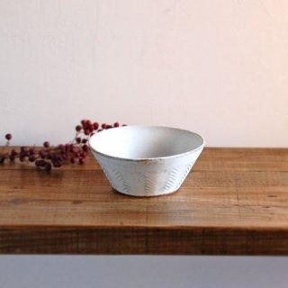 hibifuku鉢/松/Mサイズ