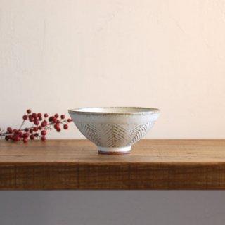 hibifuku茶碗/松/Mサイズ