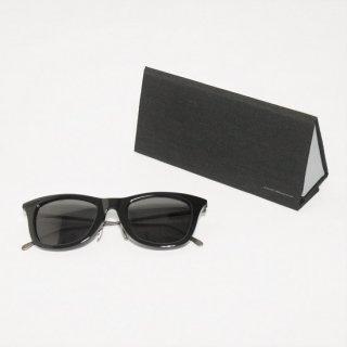 サングラス-5022 MODEL- / BLACKレンズ