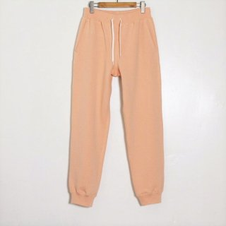 INSIDE TROUSERS / HANSON PINK