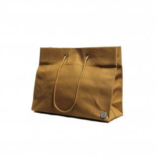PAPER BAG MODEL / S size