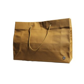 PAPER BAG MODEL / M size
