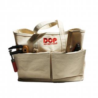 DCP-Bag