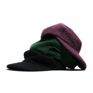MOHAR CAP