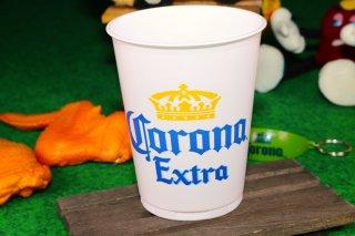 コロナ チープカップ  輸入雑貨/海外雑貨/直輸入/アメリカ雑貨/イギリス雑貨/文房具/おもちゃ/栓抜き/Corona CHEAP CUP/beer