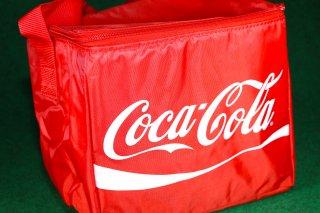 コカコーラ クーラーバッグ L 輸入雑貨/海外雑貨/直輸入/アメリカ雑貨/イギリス雑貨/アメ雑/cocacola/PLASTIC/クーラーボックス