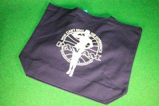 パンナム イージバッグ L ネイビー 輸入雑貨/海外雑貨/直輸入/アメリカ雑貨/イギリス雑貨/おもちゃ/カバン/トートバッグ/PANAM Easy Bag L