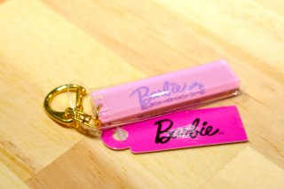 Barbie バービー アクリルスティックキーホルダー 2   輸入雑貨/海外雑貨/直輸入/アメリカ雑貨/子供/キャラクター/ギャル