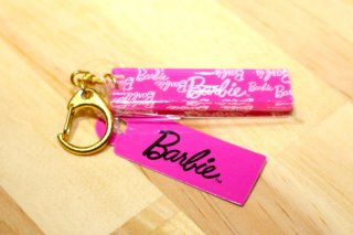 Barbie バービー アクリルスティックキーホルダー 3   輸入雑貨/海外雑貨/直輸入/アメリカ雑貨/子供/キャラクター/ギャル
