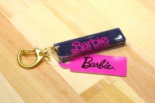 Barbie バービー アクリルスティックキーホルダー 4   輸入雑貨/海外雑貨/直輸入/アメリカ雑貨/子供/キャラクター/ギャル