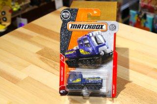 USA版 MATCHBOX マッチボックス ミニカー 2 輸入雑貨/海外雑貨/直輸入/アメリカ雑貨/イギリス雑貨/おもちゃ/ミニカー/CAR