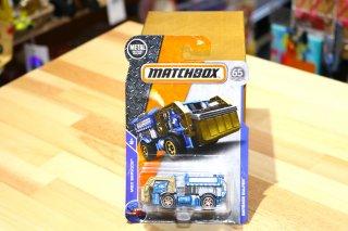 USA版 MATCHBOX マッチボックス ミニカー 7 輸入雑貨/海外雑貨/直輸入/アメリカ雑貨/イギリス雑貨/おもちゃ/ミニカー/CAR