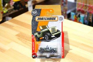 USA版 MATCHBOX マッチボックス ミニカー 12 輸入雑貨/海外雑貨/直輸入/アメリカ雑貨/イギリス雑貨/おもちゃ/ミニカー/CAR