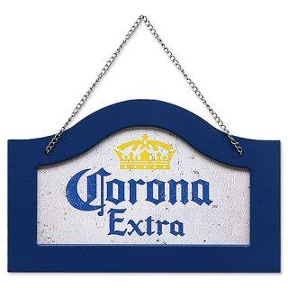 アーチサインコロナ エキストラ CORONA EXTRA  輸入雑貨/海外雑貨/直輸入/アメリカ雑貨