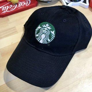 北米限定!! STARBUCKS CAP スターバックス スタバ 帽子 キャップ  輸入雑貨/海外雑貨/直輸入/アメリカ雑貨