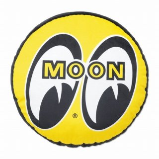MOON Eyeball Cushion (MG884) ムーンアイズ アイボール クッション  輸入雑貨/海外雑貨/直輸入/アメリカ雑貨