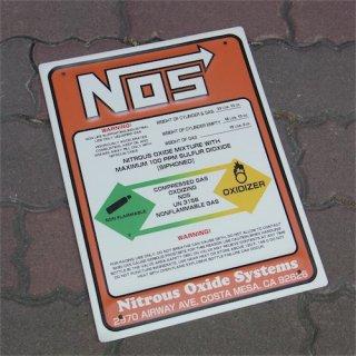 US embossed SIGN NOS  エンボスサイン 輸入雑貨/海外雑貨/直輸入/アメリカ雑貨/アメ雑