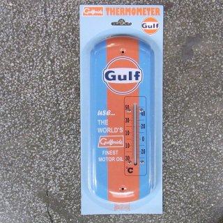 サーモメーター 温度計 ガルフ   THERMOMETER GULF