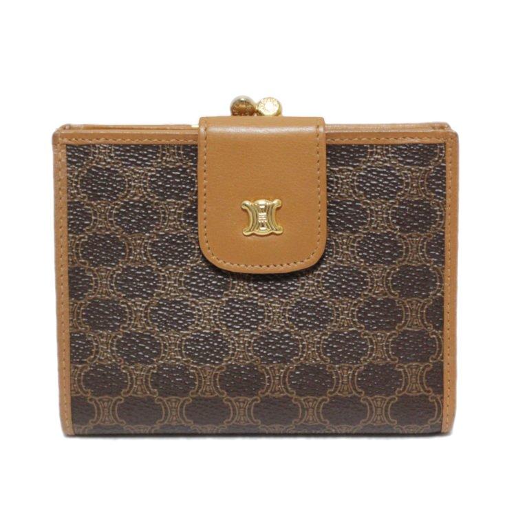 財布 セリーヌ セリーヌの財布は使いづらい?ミディアムストラップウォレット(ミニ財布)の口コミや人気色を紹介!