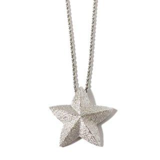 Dior ディオール ヴィンテージ<br>スターモチーフネックレス