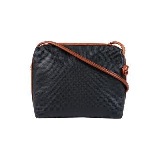 BOTTEGA VENETA ボッテガヴェネタ ヴィンテージ<br>バイカラーショルダーバッグ