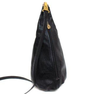 Dior ディオール ヴィンテージ<br>レザーワンショルダーバッグ