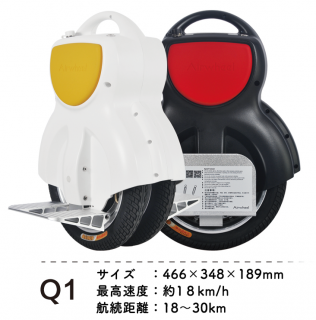 Q1 定価124,690円 送料無料<img class='new_mark_img2' src='https://img.shop-pro.jp/img/new/icons22.gif' style='border:none;display:inline;margin:0px;padding:0px;width:auto;' />