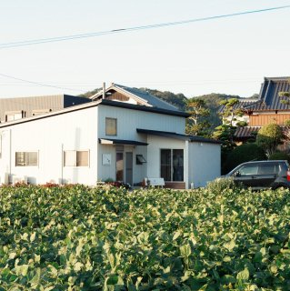 【ドライブスルーセット】ナカシマファームのおすすめチーズ3000円(税込み)