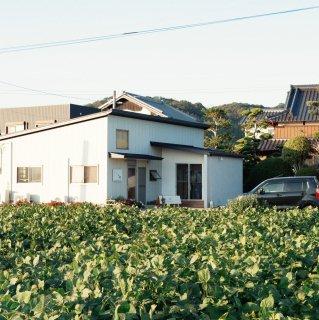 【ドライブスルーセット】ナカシマファームのおすすめチーズ2000円(税込み)