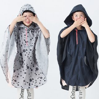 <img class='new_mark_img1' src='https://img.shop-pro.jp/img/new/icons24.gif' style='border:none;display:inline;margin:0px;padding:0px;width:auto;' />SALE 20%OFF!! franky grow & 槙田商店 fusion レインポンチョ(ママサイズ)