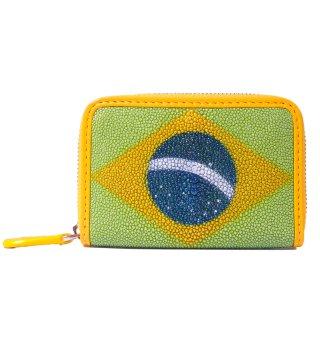 マルチケース ブラジル
