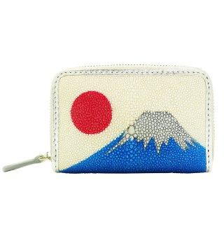 マルチケース 富士山