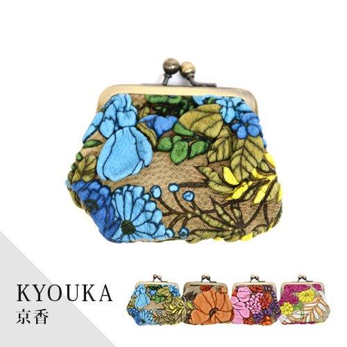 デコブランシェd-03-05 KYOUKA/小銭入れ・小物(その他)