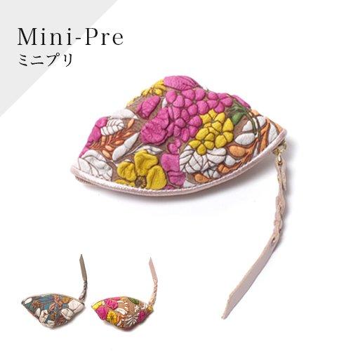 デコブランシェDY-01-03 Mini-Pre/小物(その他)