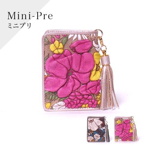 デコブランシェDY-01-04 Mini-Pre/小物(その他)