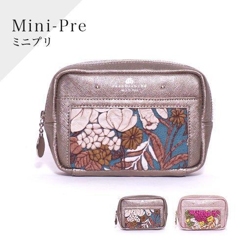 デコブランシェDY-01-07 Mini-Pre/小物(その他)