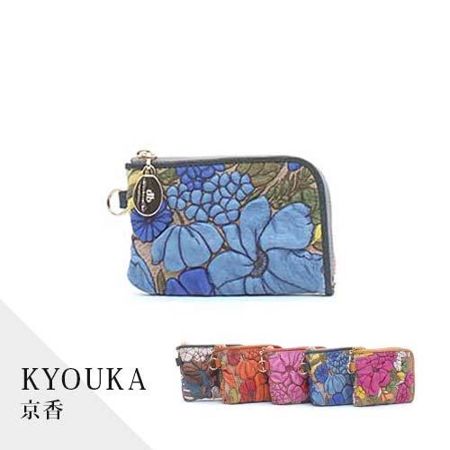 デコブランシェd-04-17 KYOUKA/小銭入れ 小物(その他)