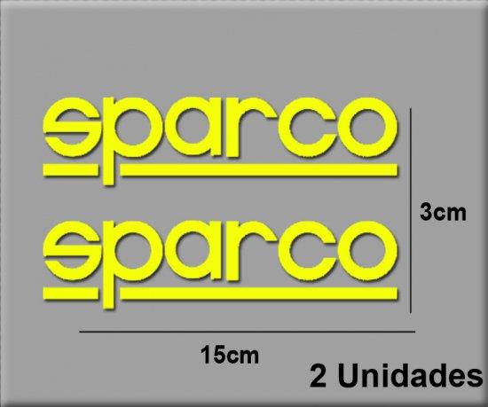 Verde 12 Sparco S00255312VF 00255312VF