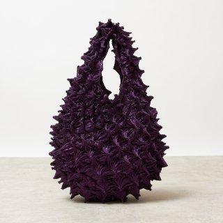Petit bag Color No.130(パープル)