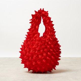 Petit bag Color No.44(レッド)